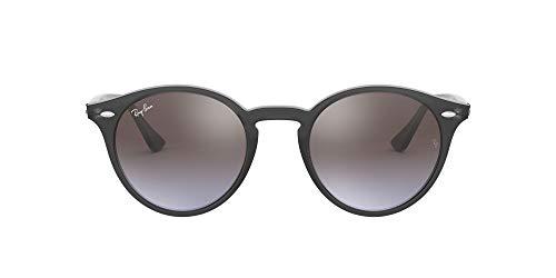 Óculos de Sol Ray Ban Round Rb2180 623094-49