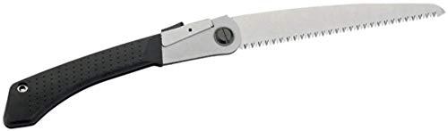 Draper Expert 44993 210 mm Pliable Sécateur sawdraper Expert 44993 210 mm Scie d'élagage Pliante