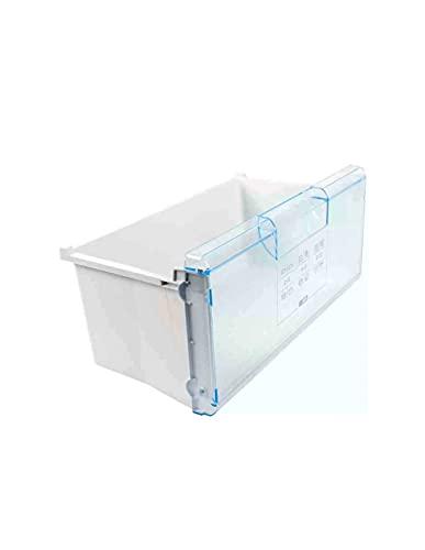 Recamania Cajón Inferior congelador Bosch KGP34330/27 KGV33390/02 KGS39310/05 470786