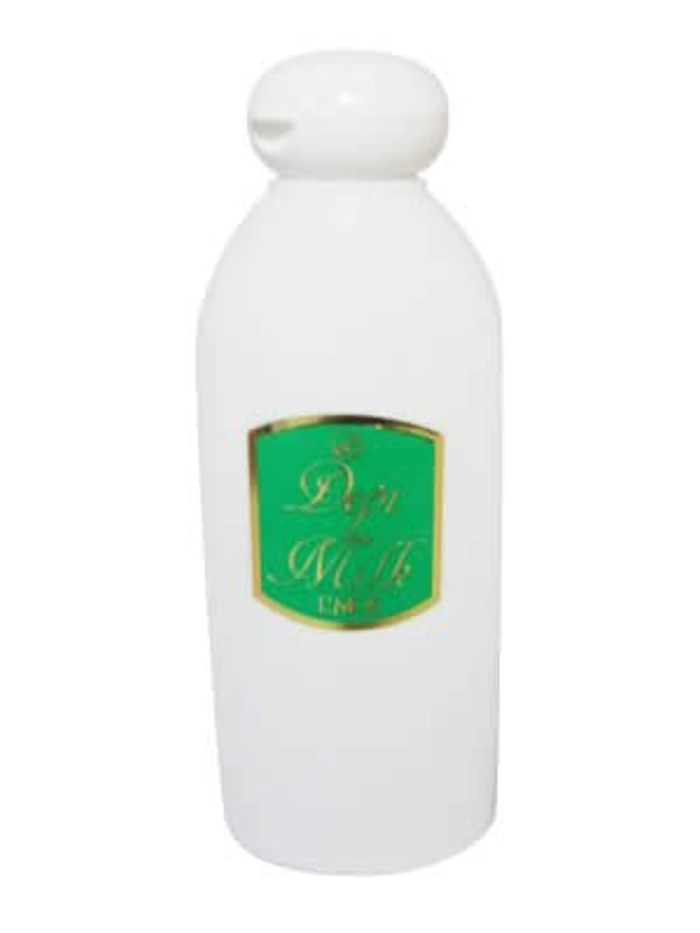 会計士葬儀ヒゲクジラデピミルク 150ml