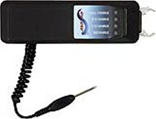 (Price/Each)SeaSense BATTERY METER 50031042 (Image for Reference)