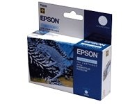 Epson Ink Cart light cyan 450sh StylusPho2100, 118 x 22 x 118...