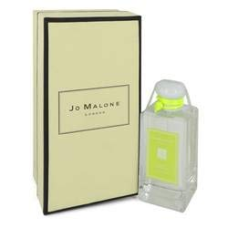 Jo Malone Nashi Blossom Colonia Spray (Unisex) by Jo Malone – 3.4 oz