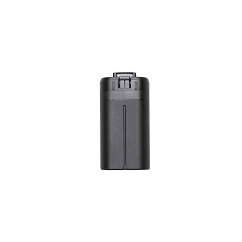 Mavic Intelligent Flight Mini Battery(2400 mAh)for DJI スペアパーツドローンアクセサリー