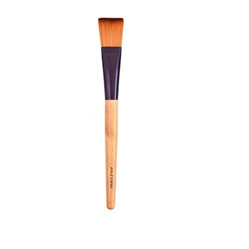 Pinceau à Paupières Fard à Paupières Beauty Tools Foundation