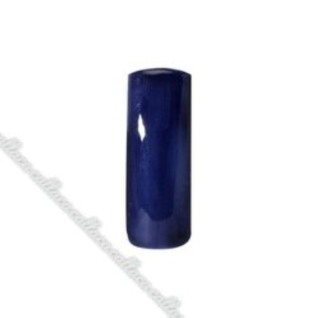 準備ができて露出度の高い苦カルジェル(Calgel) カラージェル 4g C カラージェル CCGBL04S ナイトブルー