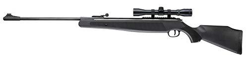 Umarex Ruger Break Barrel Air Rifle