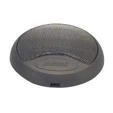 Hot Tub Classic Parts Jacuzzi Spa Stereo Speaker Cover Compatible with Most Jacuzzi Spas J-300 Series 2007+ 2570-385