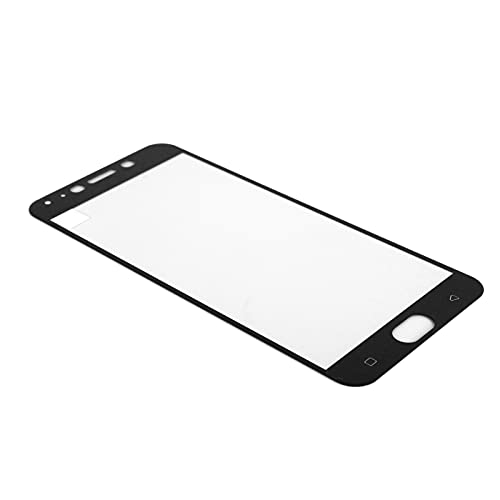 Telefono Oppo R9