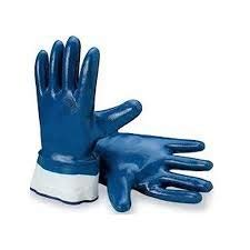Techniker Handschuh Profi TG.9