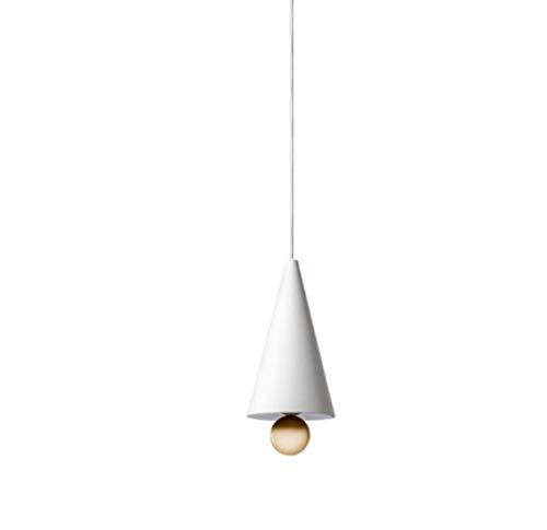 Lampade Wandlamp, wandlamp, wandlamp, hanglamp, hanglamp, hanglamp in kersen, met Italiaans design, voor woonkamer, slaapkamer, moderne keuken, hanglamp