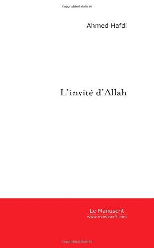 L'invité d'Allah