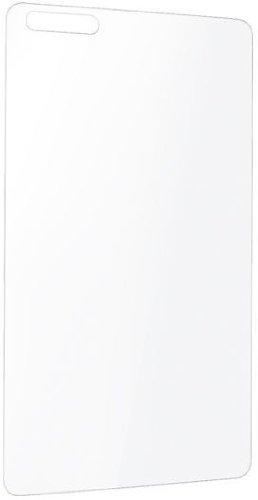 Mobistel TP26161 Displayfolie für Cynus F5