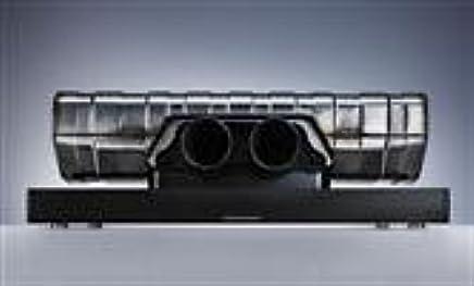 f3e0dd8c4e8 Amazon.com  Porsche 911 Soundbar  Automotive