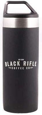 Black Rifle Coffee Company BRCC Vintage Logo Thermos - 18 oz.
