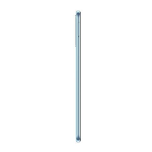 Vivo Y12s (Glacier Blue, 3GB, 32GB ) with No Cost EMI/Additional Exchange Offers 4