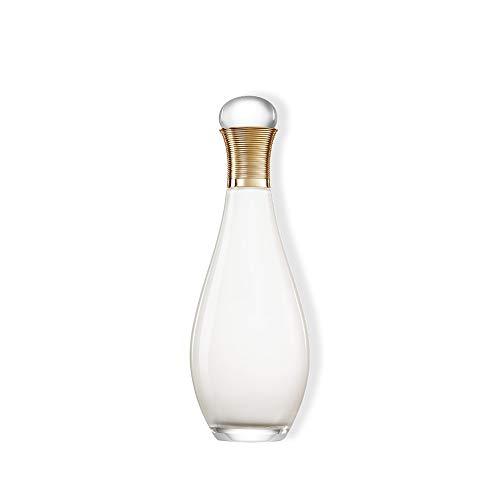 Dior 58554 - Crema hidratante