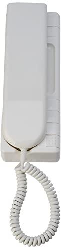 Urmet 1130/16 Universal-Türsprechanlage – für traditionelle Anlagen, 5 Fäden 4+N und 2 Fäden 1+N