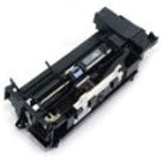 HP P3005 Maintenance Kit Q7812A , New