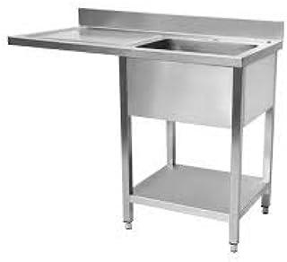Amazon.es: 200 - 500 EUR - Equipo de cocina / Artículos y ...