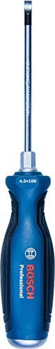 Bosch Professional SL4.5 x 100 mm Schraubendreher