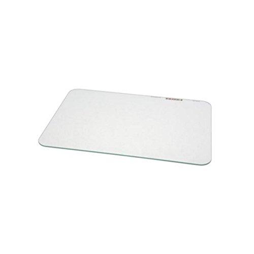 Innenscheibe Glasplatte Tür Backofen Herd ORIGINAL Bosch Siemens Balay 00680636