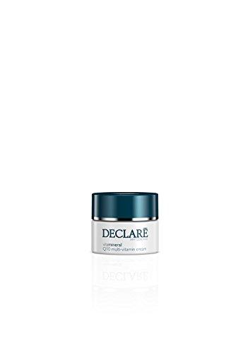 Declaré Vitamineral homme/men Q10 Multi-Vitamin Cream, 50 ml