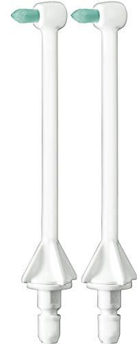 パナソニック ジェットウォッシャー ドルツ用 ポイント磨きノズル 2本入 EW0984-W