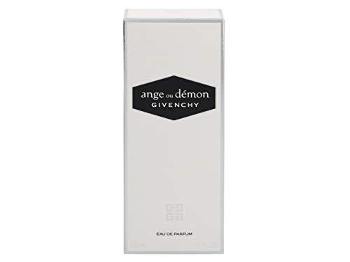 Givenchy ange ou démon epv 50ml