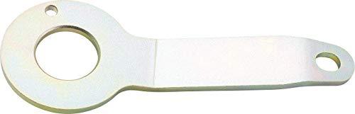 BGS 9868   Kurbelwellen-Arretier-Werkzeug   für BMW N47