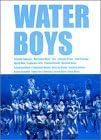 ドラマ『WATER BOYS』(2003)
