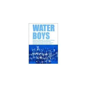 """ウォーターボーイズ DVD-BOX"""""""