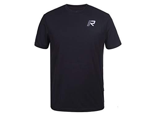 Rukka Sponsor T-Shirt S