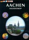 Aachen Kaleidoskop