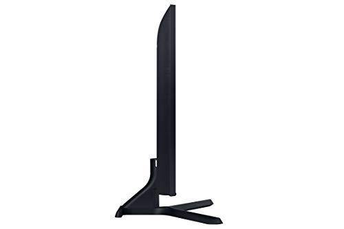 Samsung 108 cm (43 inches) 4K Ultra HD Smart LED TV UA43TU8570UXXL (Black) (2020 Model)