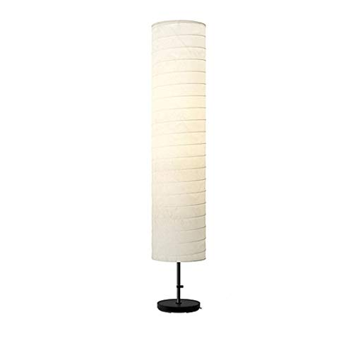 Retro Piso Estudio lámparas de Metal de la Sala de Lectura Dormitorio de Estilo Moderno Lámpara de Arte de la lámpara de Escritorio del LED Industrial Cama Lámparas de pie Lámparas de pi