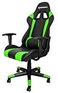Best merax racing style high-back gaming chair Reviews