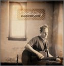 Songtexte von David Wilcox - Into the Mystery