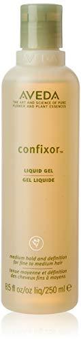 Aveda Confixor Liquid Gel Haargel, 250 ml