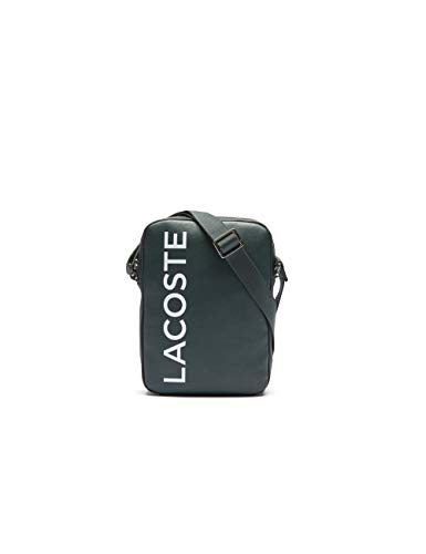 LACOSTE - Lg Mann Premium - NH2933IA