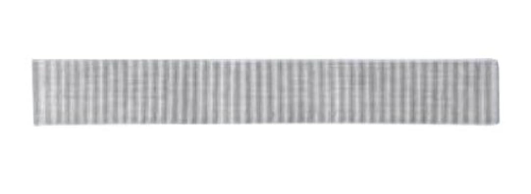 アーク浮く住人CORONA コロナ セパレートエアコンマルチクリーンフィルター CSH-AF3