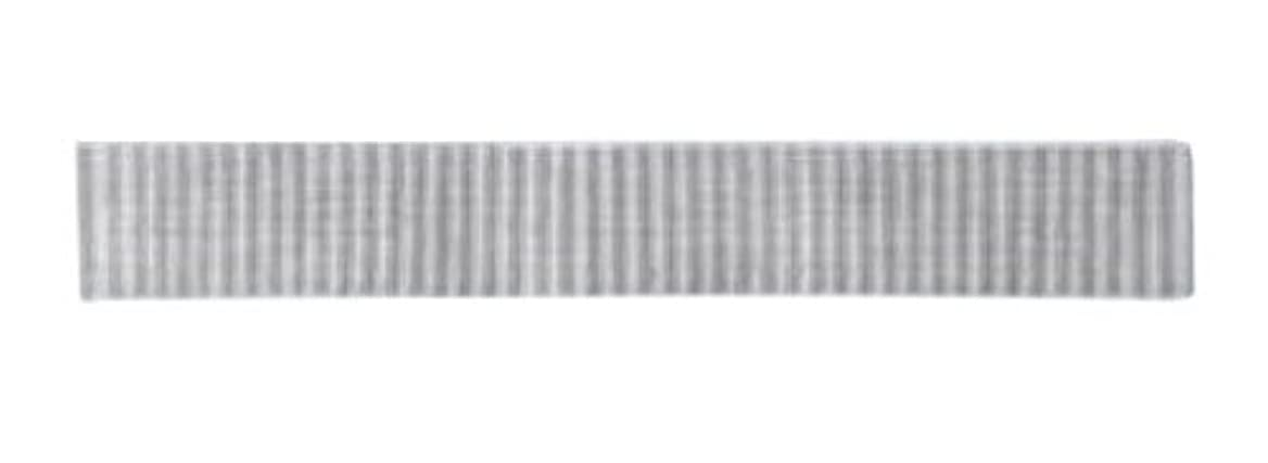 宿るギャロップありがたいCORONA コロナ セパレートエアコンマルチクリーンフィルター CSH-AF3