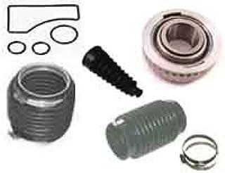 2 Gimbal Bearing//Bell Housing Ring 12-72498 Genuine MerCruiser Fiber Washers