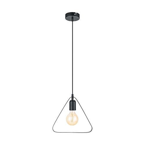 EGLO BEDINGTON lampe à suspension Multicolore