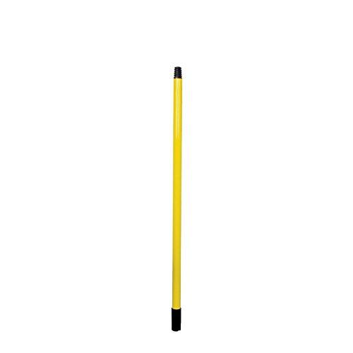 Sweepa - Fixed Broom Handle (Handle Only)