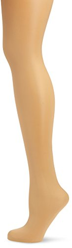 KUNERT Damen Leg Control 70 Strumpfhose, 70 DEN, Beige (Teint 3520), 40/41 (Herstellergröße: 40/42)