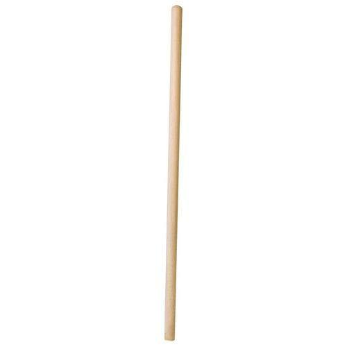 浅香工業 鍬の柄 093710 本体: 奥行90cm 本体: 高さ3.0cm 本体: 幅3.0cm