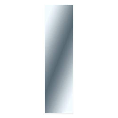 Specchio da Parete a Filo Lucido