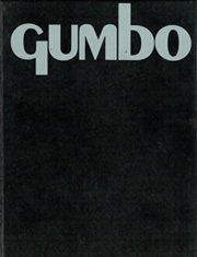 Hardcover (Custom Reprint) Yearbook: 1976 Louisiana State University - Gumbo Yearbook (Baton Rouge, LA) Book