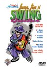 Jump Jive & Swing Guitar [DVD]